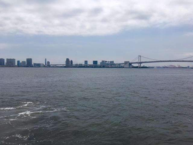 東京旅。第6話~浅草~_a0050302_1314113.jpg