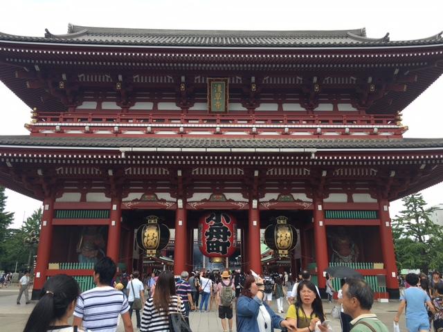 東京旅。第6話~浅草~_a0050302_131501.jpg