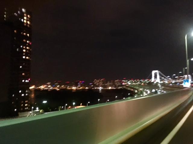東京旅。第5話~銀座~_a0050302_42206.jpg