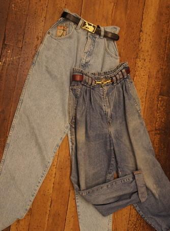 Vintage Belt_f0144612_22474037.jpg