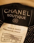 CHANEL WIDE PANTS_f0144612_22555907.jpg
