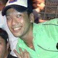 重度障害者を19人も非道に殺害した動機 - 7月26日夜のテレビと皇居_c0315619_15111023.jpg