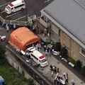 重度障害者を19人も非道に殺害した動機 - 7月26日夜のテレビと皇居_c0315619_15112346.jpg