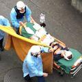 重度障害者を19人も非道に殺害した動機 - 7月26日夜のテレビと皇居_c0315619_15113638.jpg