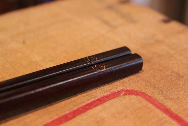 "JACKSON MATISSE \""箸&箸置き\"" ご紹介_f0191324_10275341.jpg"