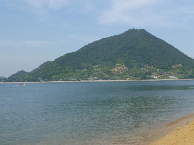 しまなみ海道【大三島編】_e0237625_17504845.jpg