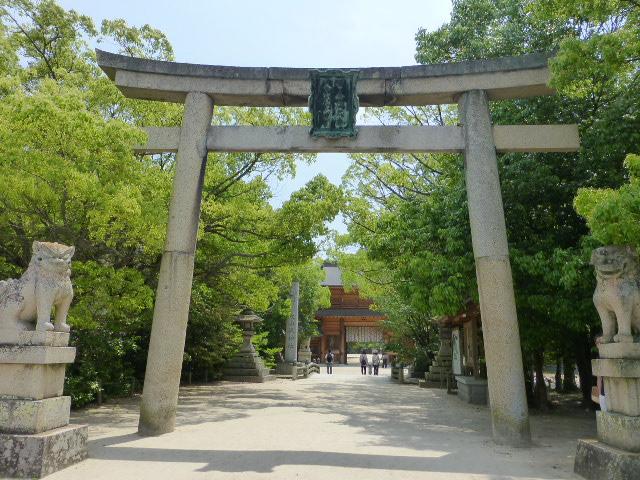 しまなみ海道【大三島編】_e0237625_18373083.jpg