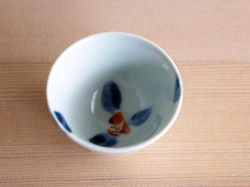 古川桜さん、山口利枝さんの酒器。_a0026127_18271817.jpg