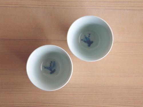 古川桜さん、山口利枝さんの酒器。_a0026127_18321375.jpg