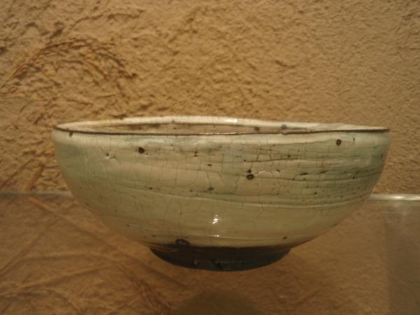 増田勉さんの鉢たち 届きました_b0132442_17113322.jpg