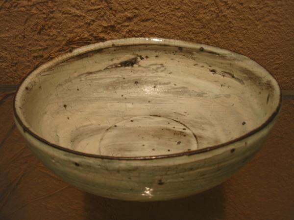 増田勉さんの鉢たち 届きました_b0132442_17164139.jpg