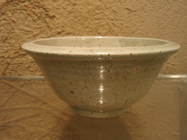 増田勉さんの鉢たち 届きました_b0132442_17182933.jpg