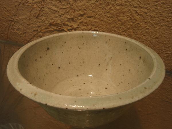 増田勉さんの鉢たち 届きました_b0132442_17191439.jpg