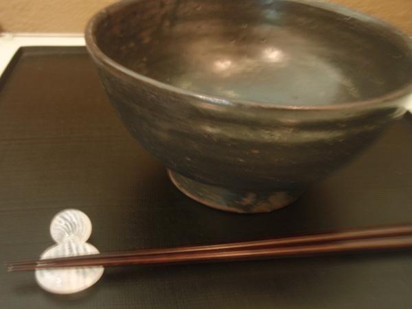 増田勉さんの鉢たち 届きました_b0132442_17230081.jpg