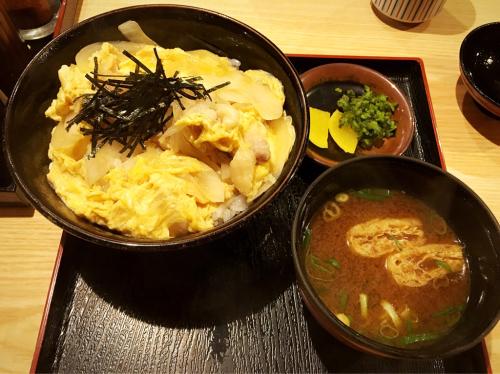 大澤屋_e0292546_01590372.jpg