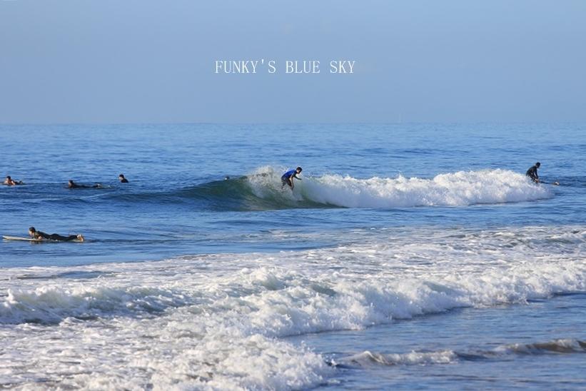 海は広くて楽しいな~♪ ^^ (Chipo* はじめての海♪ーその3)_c0145250_10165712.jpg