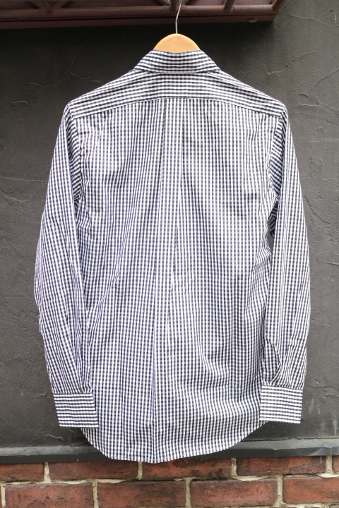 "16FW ""INDIVIDUALIZED SHIRTS\""_b0121563_14172365.jpg"