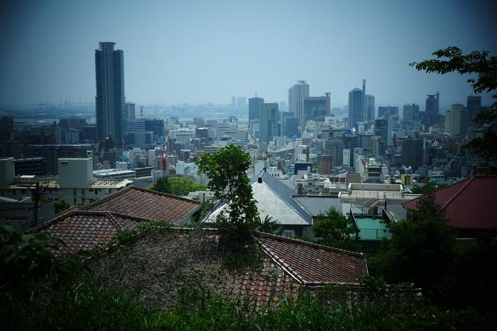 神戸 北野 スナップ _f0021869_22162141.jpg