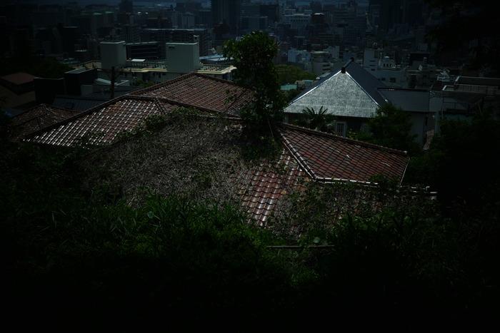 神戸 北野 スナップ _f0021869_22173476.jpg