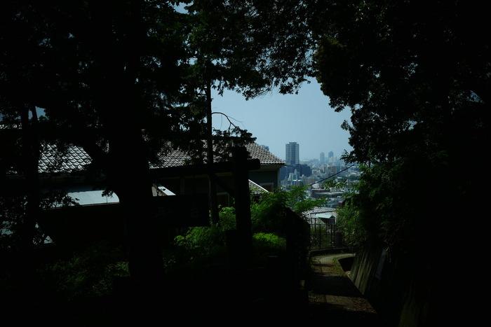 神戸 北野 スナップ _f0021869_22175567.jpg