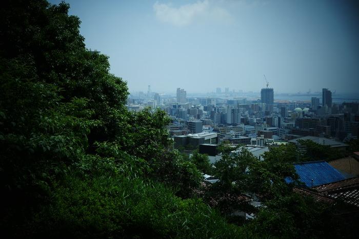 神戸 北野 スナップ _f0021869_221779.jpg