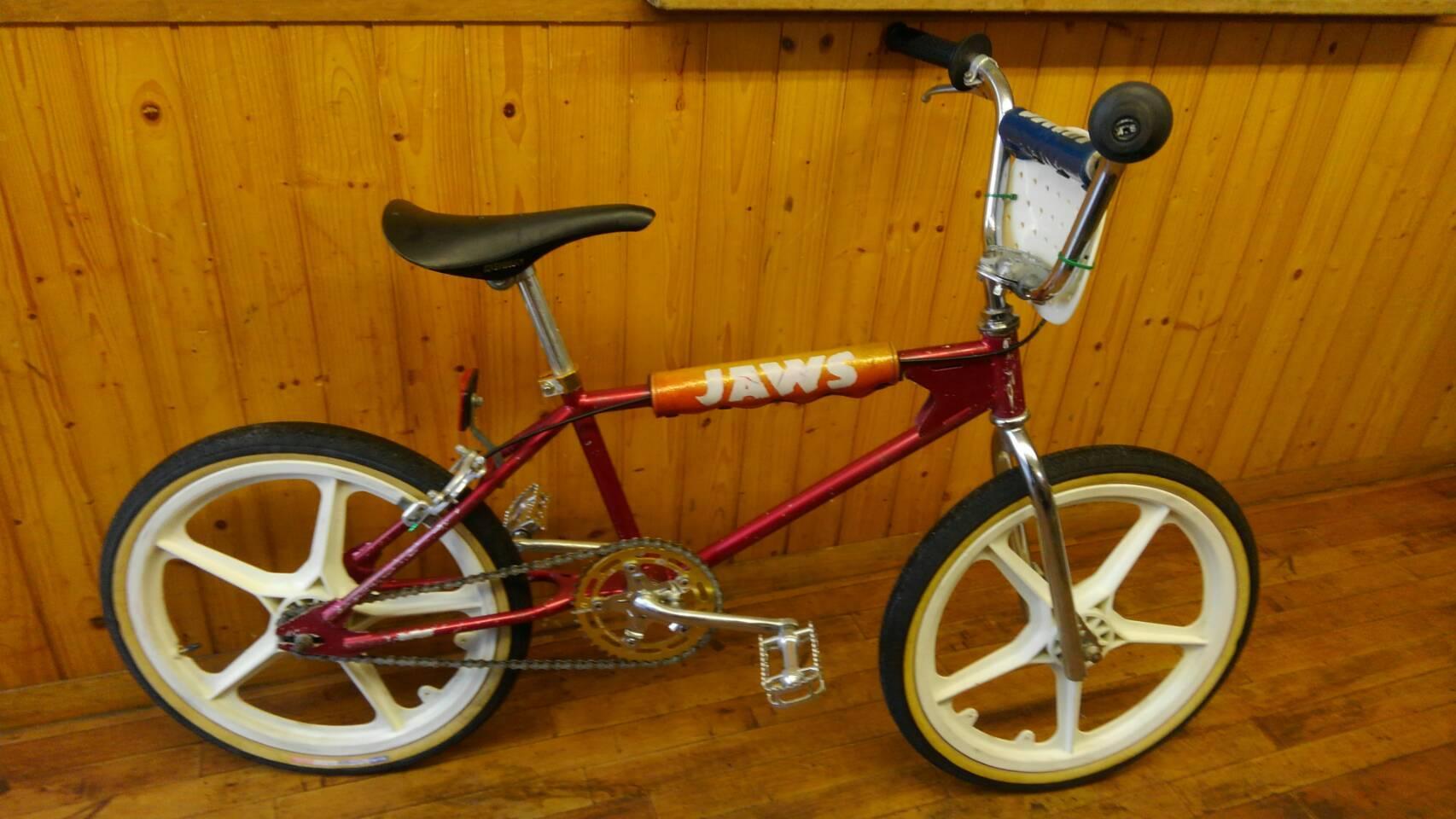 いろいろいろ~な種類の中古自転車_a0216771_14153564.jpg