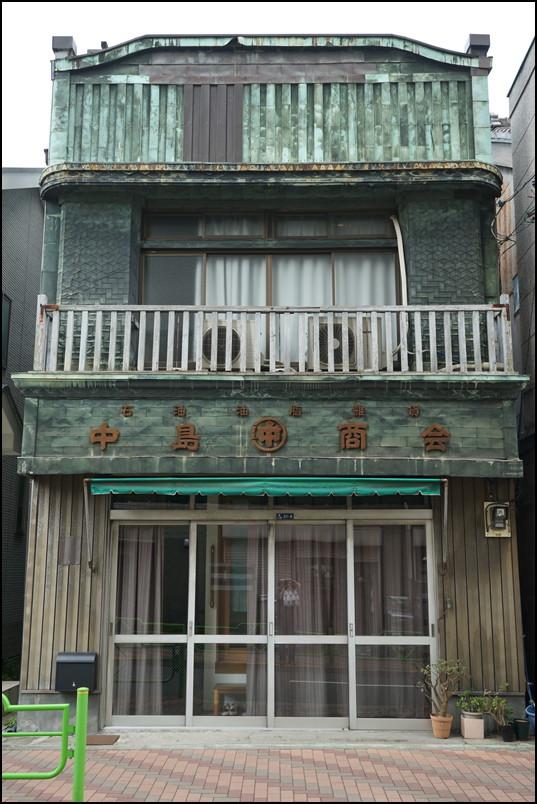 深川散歩 -17_b0340572_2048026.jpg