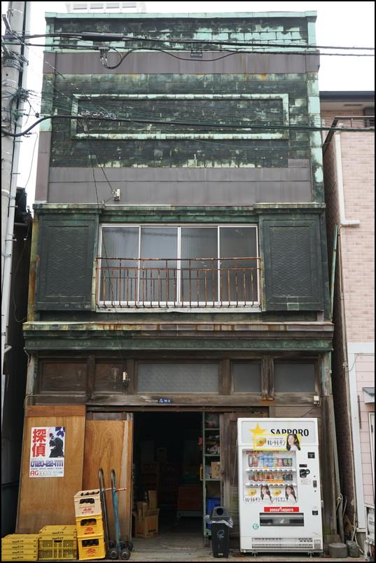深川散歩 -17_b0340572_2048111.jpg