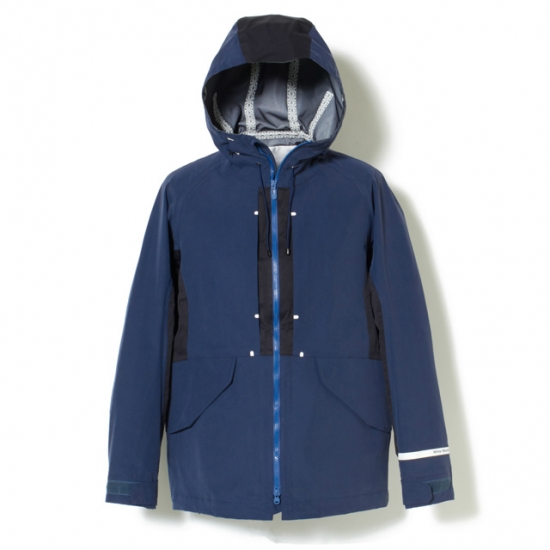 White Mountaineering - New Season Items_f0020773_19301021.jpg