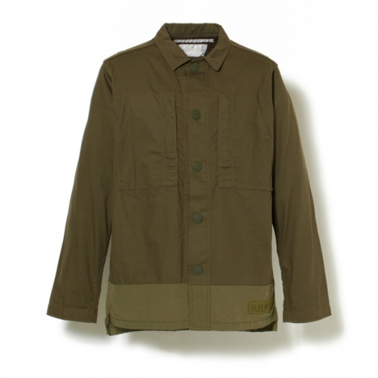White Mountaineering - New Season Items_f0020773_19304354.jpg