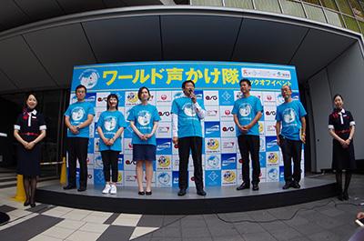 7月27日(水)今日の渋谷109前交差点_b0056983_20370071.jpg