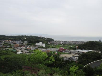 岬高校の講師依頼された・・・?  by  (ナベサダ)_f0053885_20125270.jpg