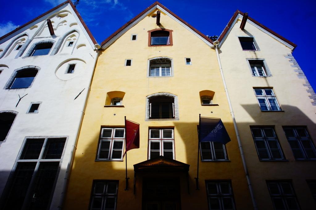 TAG3 エストニアの首都タリン_c0180686_19471868.jpg
