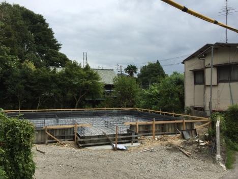 愛知県にて_b0283089_16471951.jpg