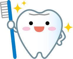 ★ ーー誰も、教えてくれない、義歯!の、体験談!です。ーーハハハーー。_d0060693_1755260.jpg