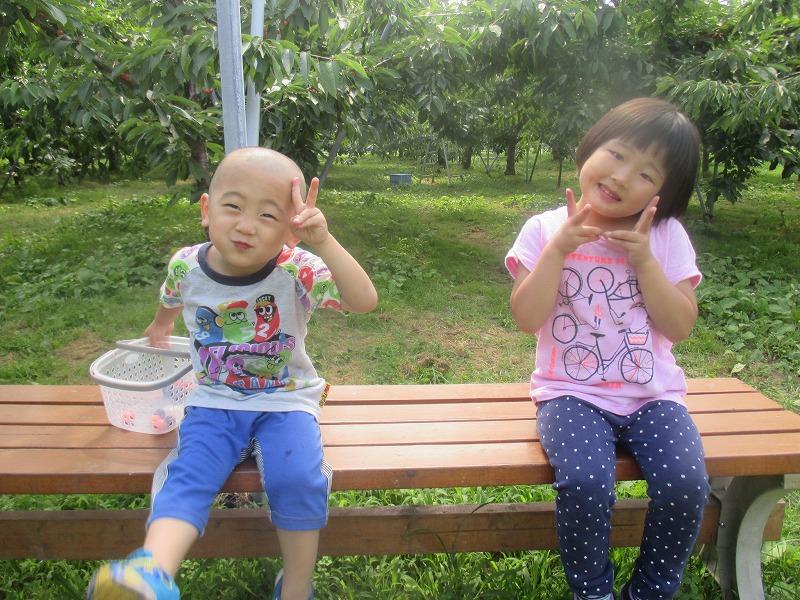 7月28日(木)・・・娘、5歳の誕生日_f0202703_2326209.jpg