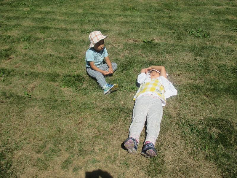 7月28日(木)・・・娘、5歳の誕生日_f0202703_2335020.jpg