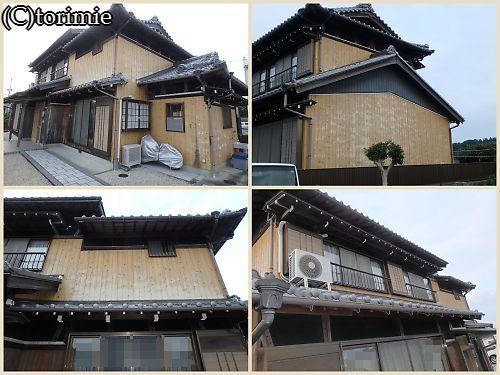 b0036205_00215748.jpg