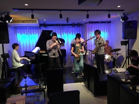 Jazzlive comin 本日木曜日は ジャズボーカルです。_b0115606_11074963.jpeg