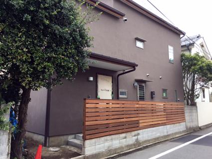 【告知】 完成見学会を行います@藤沢_a0148909_23292865.jpg