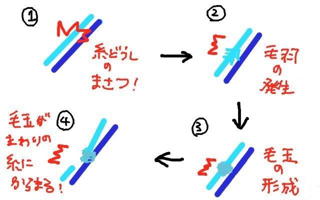 c0271012_07500110.jpg