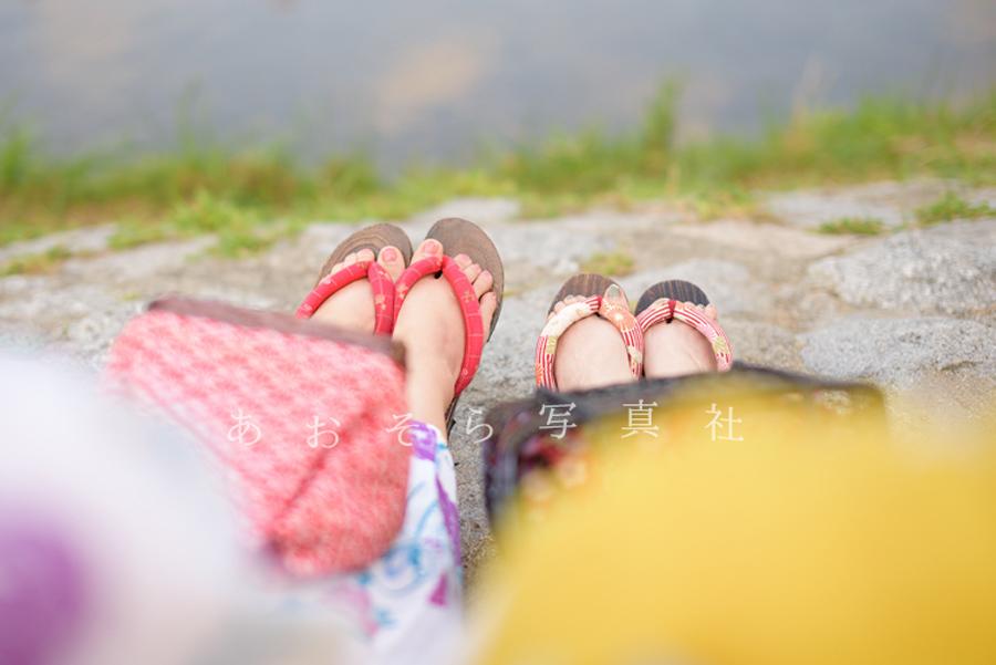 夏本番!今年も「私の花火写真&夏イチショット」キャンペーン開催中!!注目写真もご紹介!_f0357923_18200498.jpg