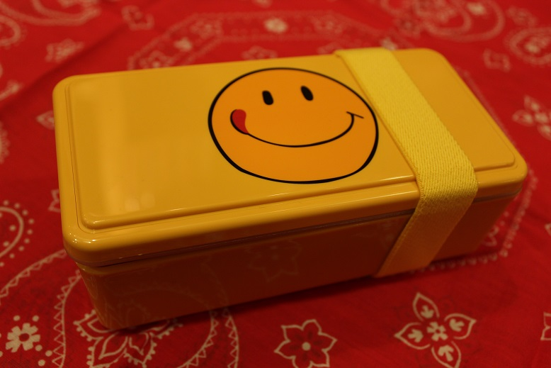 "JACKSON MATISSE ""SMILE LUNCH BOX\"" ご紹介_f0191324_9231721.jpg"
