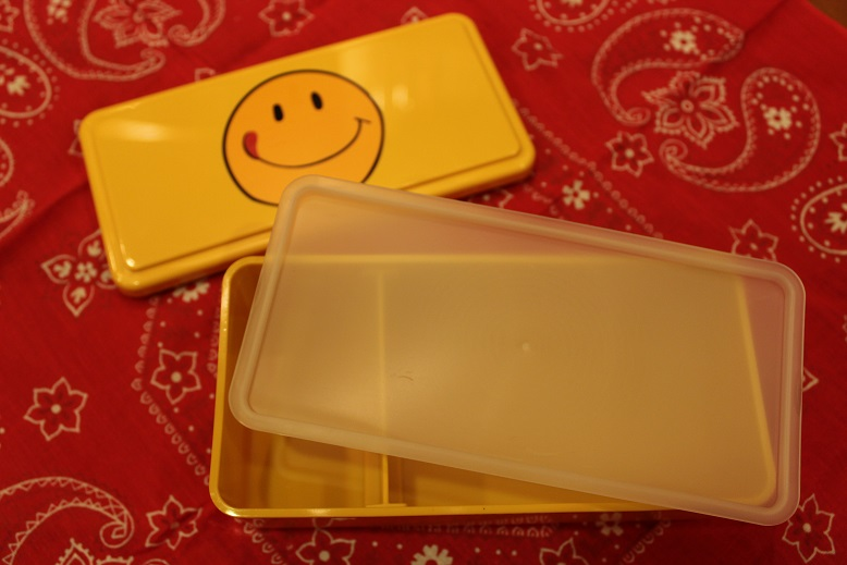 "JACKSON MATISSE ""SMILE LUNCH BOX\"" ご紹介_f0191324_9232476.jpg"