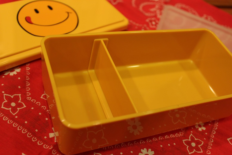 "JACKSON MATISSE ""SMILE LUNCH BOX\"" ご紹介_f0191324_9233072.jpg"