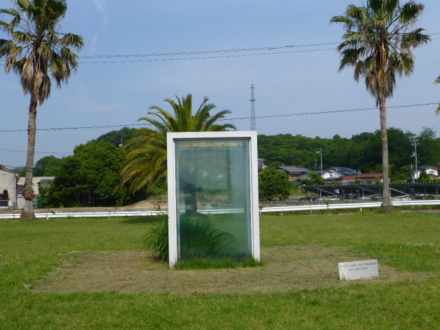 しまなみ海道【生口島】_e0237625_1846269.jpg