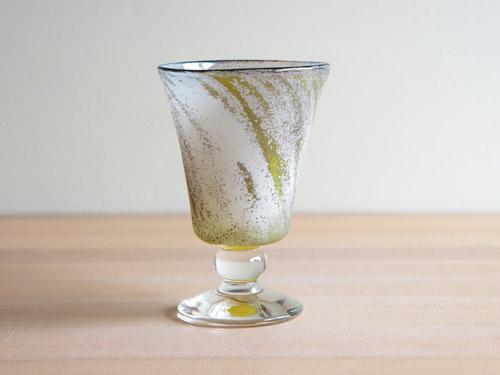 橋村野美知さんの酒器。_a0026127_18101635.jpg