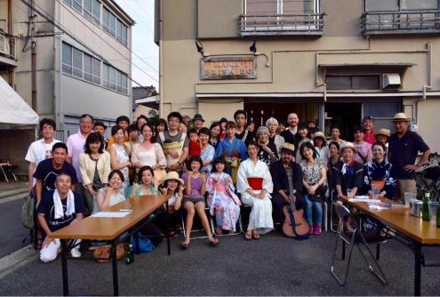 Brisa do☆3周年イベント終了‼️感謝の報告(part❷)_d0168331_16090780.jpg