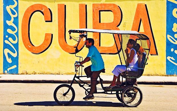 「 MANY COLORS CUBA SHIRT 」_c0078333_15112834.jpg