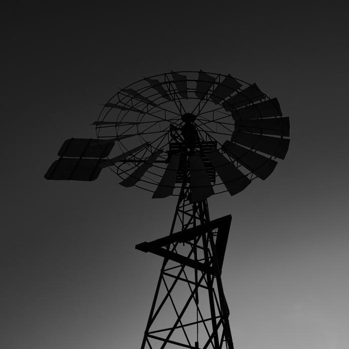 スクエア 西オーストラリアの光と影 by LUMIX GX7MKⅡ_f0050534_08025173.jpg